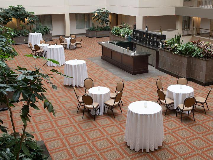 Tmx Dsc 8269 Edit 51 1039205 Plymouth Meeting, PA wedding venue