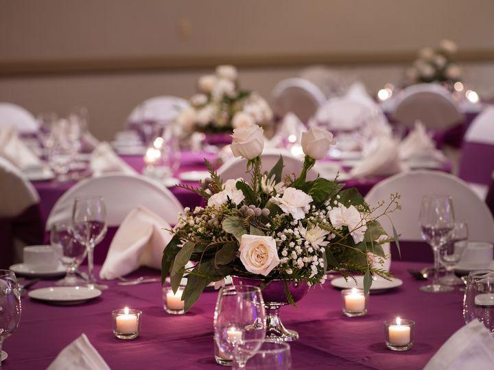 Tmx Dsc 8532 Edit 51 1039205 Plymouth Meeting, PA wedding venue
