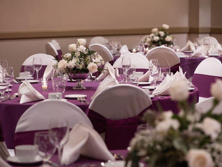 Tmx Dsc 8533 Edit 51 1039205 V1 Plymouth Meeting, PA wedding venue
