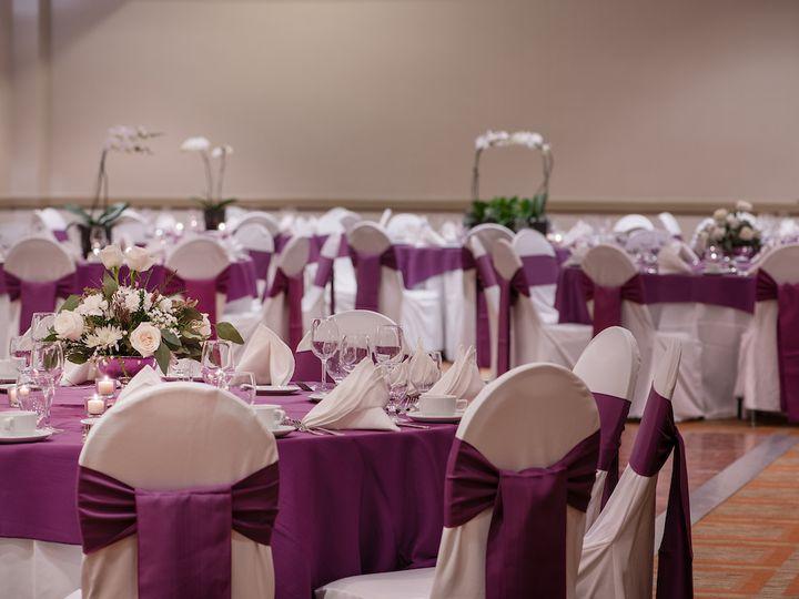 Tmx Dsc 8537 Edit 51 1039205 V1 Plymouth Meeting, PA wedding venue