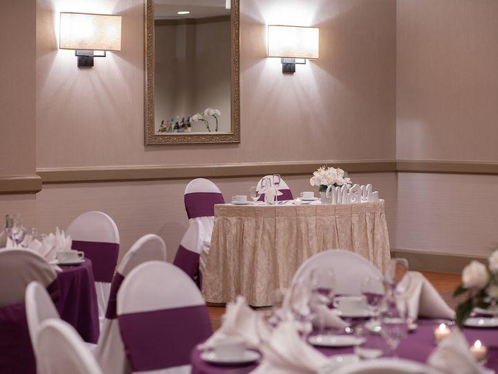 Tmx Dsc 8541 Edit 51 1039205 V1 Plymouth Meeting, PA wedding venue