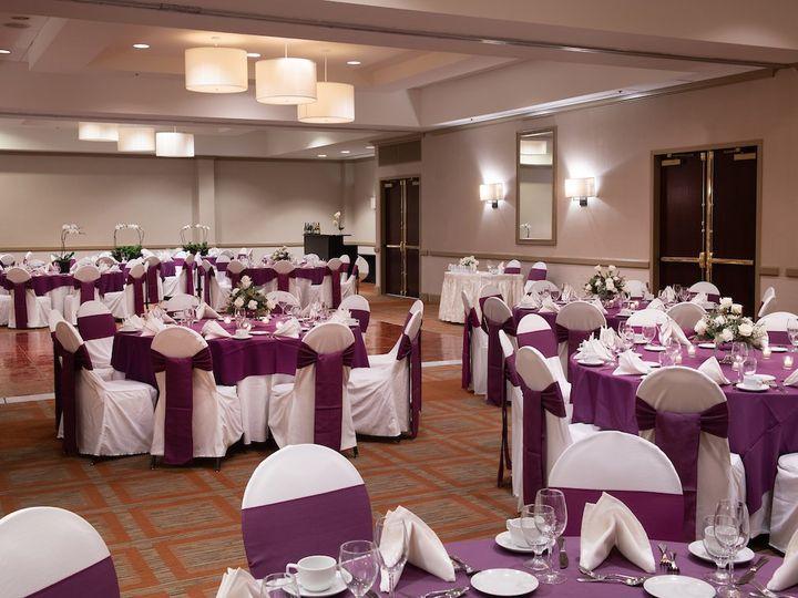 Tmx Dsc 8545 Edit 51 1039205 Plymouth Meeting, PA wedding venue