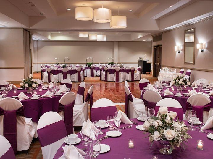 Tmx Dsc 8546 Edit 51 1039205 V1 Plymouth Meeting, PA wedding venue