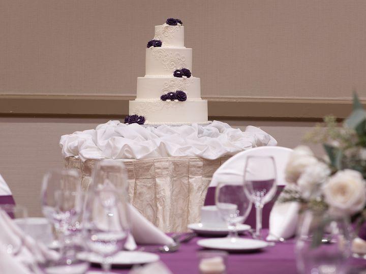 Tmx Dsc 8593 51 1039205 V1 Plymouth Meeting, PA wedding venue