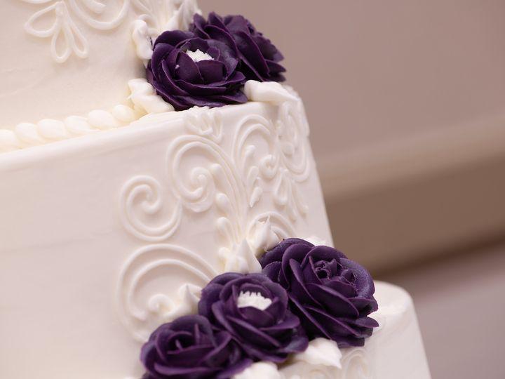 Tmx Dsc 8596 51 1039205 V1 Plymouth Meeting, PA wedding venue