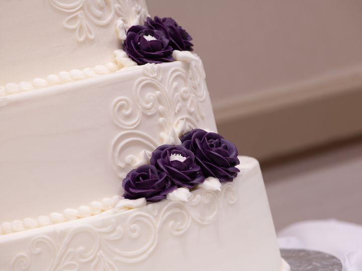 Tmx Dsc 8597 51 1039205 V1 Plymouth Meeting, PA wedding venue