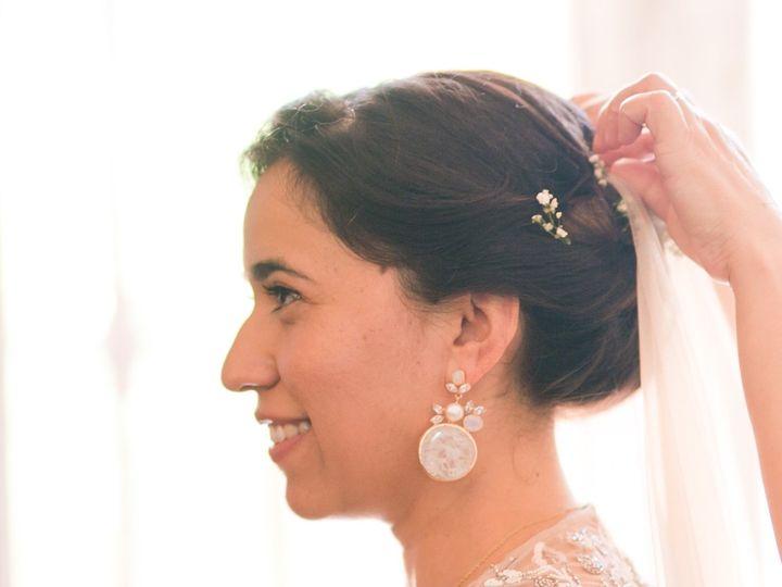 Tmx  100 51 1949205 158401792132206 Brooklyn, NY wedding beauty