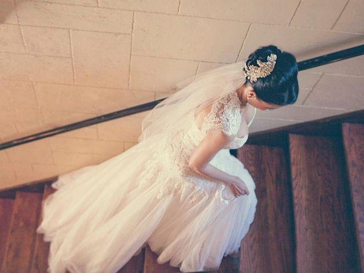 Tmx 12003935 10153551693041399 8676353647852940058 N 51 1949205 158401792160667 Brooklyn, NY wedding beauty