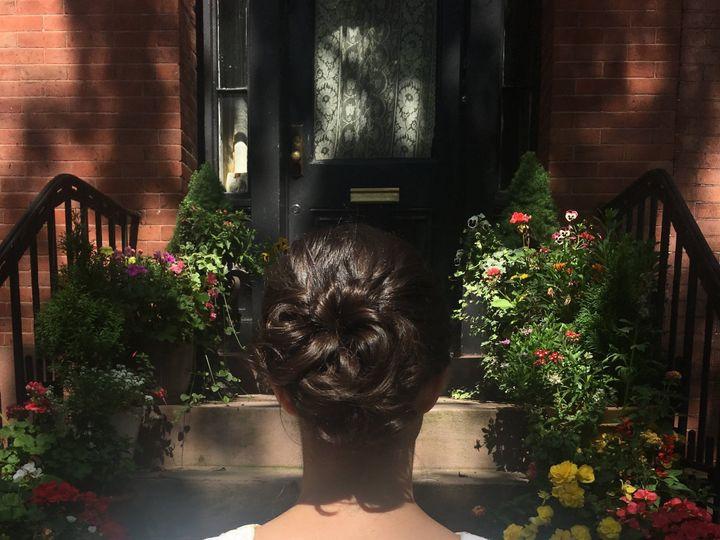 Tmx Img 9326 51 1949205 158401806832990 Brooklyn, NY wedding beauty