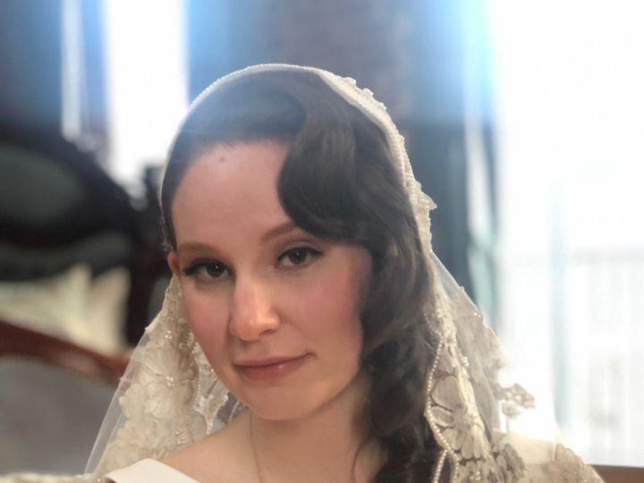 Tmx Lawy9403 51 1949205 158401806880861 Brooklyn, NY wedding beauty