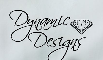 Dynamic Designs Jewelry