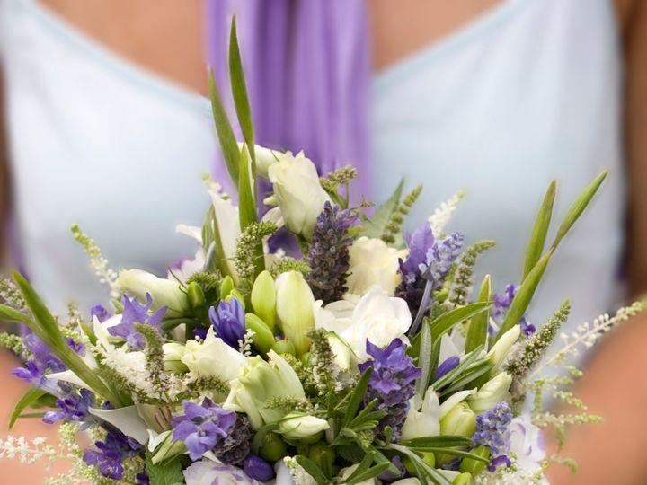 Tmx  Mg 0020 51 305 1560453287 Darien, CT wedding florist