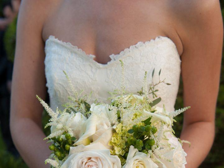 Tmx Bonort 0298 51 305 1560453287 Darien, CT wedding florist