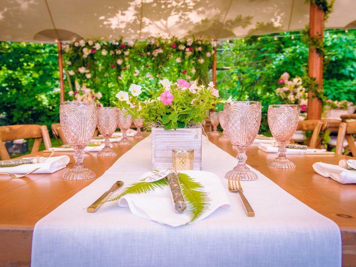 Tmx Bridal Shower 00003 51 305 1560453398 Darien, CT wedding florist
