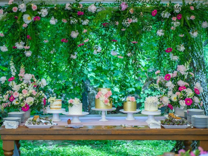 Tmx Dsc 3002 X3 1 51 305 1560453397 Darien, CT wedding florist