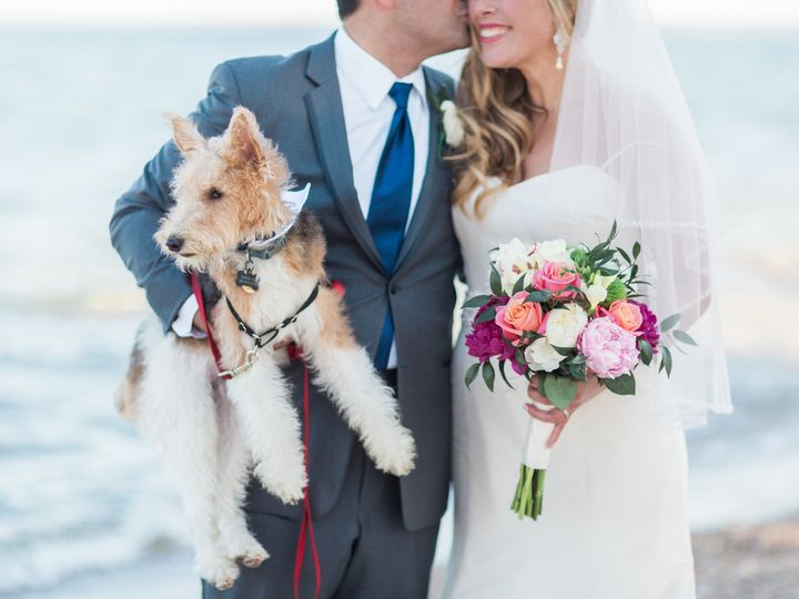 Tmx Km 0785 51 305 1560453293 Darien, CT wedding florist