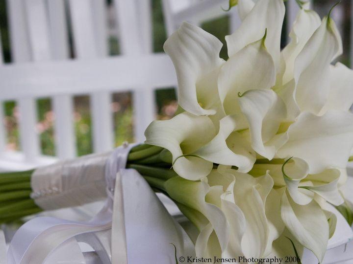 Tmx Posadamorgan0748 Copy 51 305 1560453284 Darien, CT wedding florist