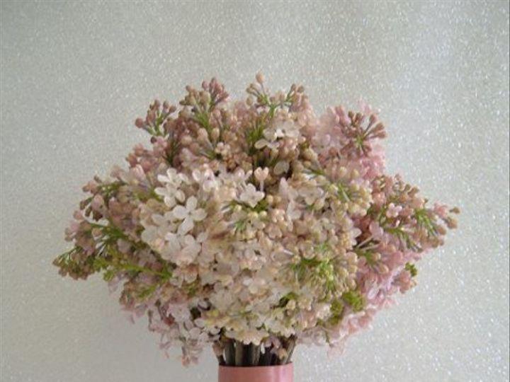 Tmx 1234894393396 Oldcomputerevent7003 Boston wedding florist