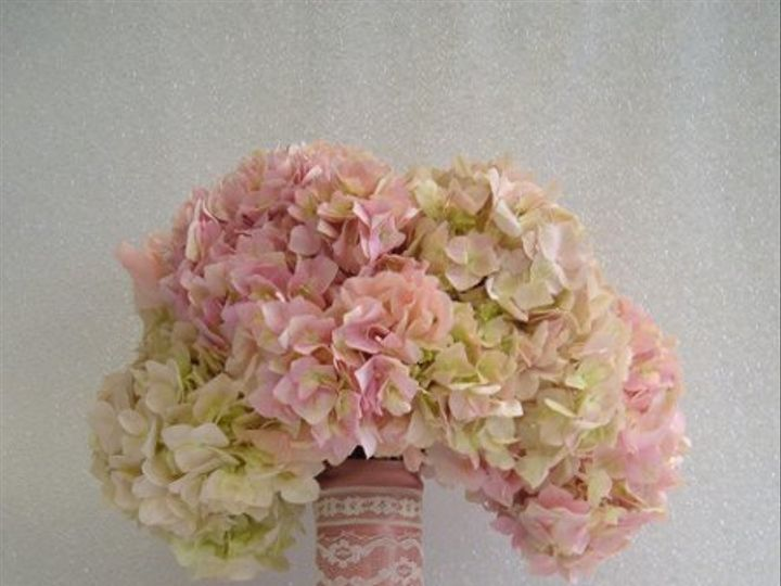 Tmx 1234894421193 Oldcomputerevent7018 Boston wedding florist