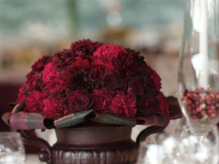 Tmx 1234894794553 Oldcomputerevents4006 Boston wedding florist