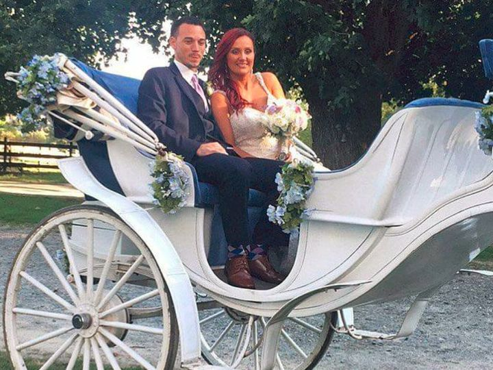 Tmx 1521494277 7cea3a01e01e64ef 1521494276 2fb66b77096df0ed 1521494275090 5 Charm City S 5 Baltimore, Maryland wedding planner