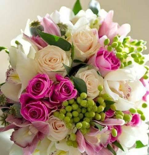 Tmx 1522345621 9e53098273aa4213 1522345620 F3378dd662d5e484 1522345585739 10 10 Baltimore, Maryland wedding planner
