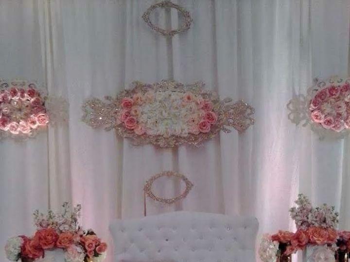 Tmx 1522345626 13d863248a495799 1522345624 E5ce35a672744eac 1522345585775 29 29 Baltimore, Maryland wedding planner