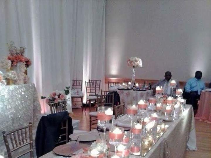 Tmx 1522345626 750b2d0818a02293 1522345624 Ba216991c800bdc4 1522345585777 30 30 Baltimore, Maryland wedding planner