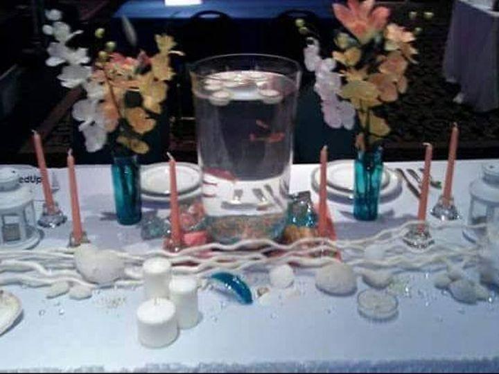 Tmx 1522345627 B6542a2ac31a7bd3 1522345626 994af642e2abf807 1522345585780 32 32 Baltimore, Maryland wedding planner