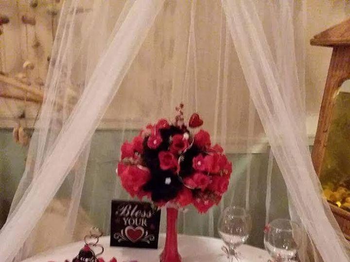 Tmx 1522345627 F055f53a525b95f8 1522345626 C613c20e739b4ae3 1522345585786 35 35 Baltimore, Maryland wedding planner
