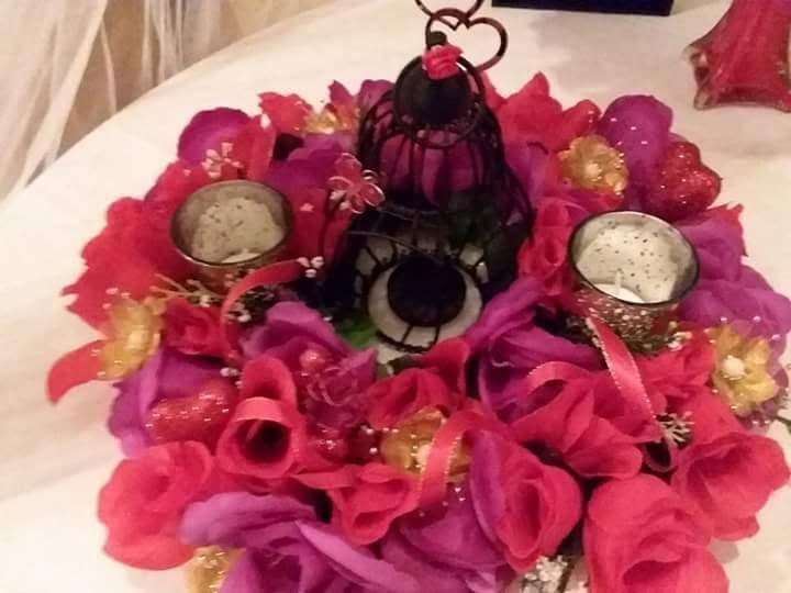 Tmx 1522345628 1fecd8ccb6110105 1522345627 Ff54f215fadac5a0 1522345585790 37 37 Baltimore, Maryland wedding planner