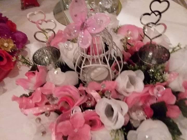 Tmx 1522345628 6950b070741cab56 1522345626 290de7241d53a1ec 1522345585788 36 36 Baltimore, Maryland wedding planner