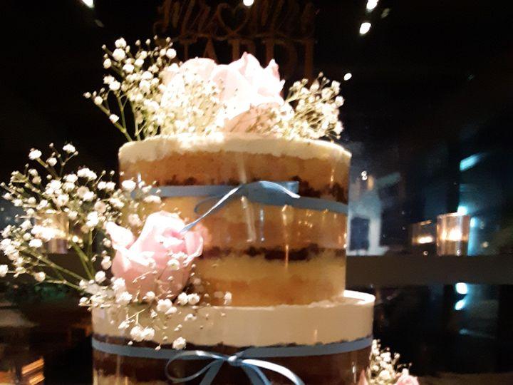 Tmx 20181110 200425 51 1001305 V1 Baltimore, Maryland wedding planner