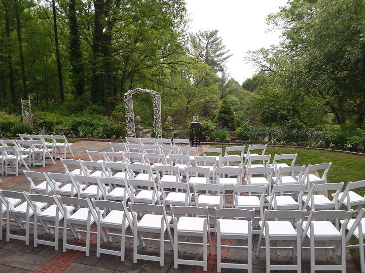 Tmx 20190504 174003 51 1001305 1557927451 Baltimore, Maryland wedding planner