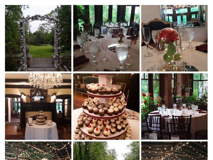 Tmx 20190513 173526 Collage 51 1001305 1557927458 Baltimore, Maryland wedding planner