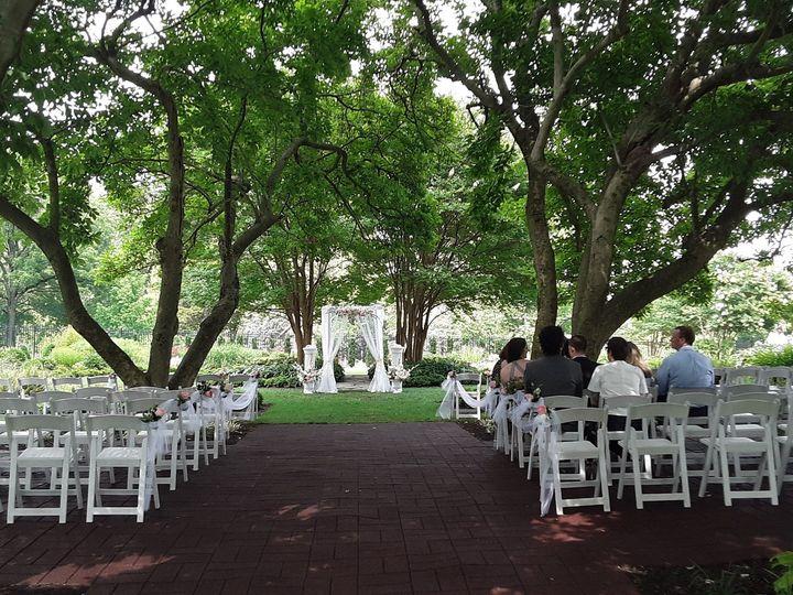 Tmx 20190707 160128 51 1001305 1564675910 Baltimore, Maryland wedding planner