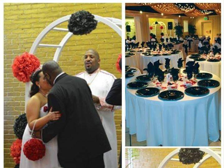 Tmx Fb Img 1556717285178 51 1001305 1557927457 Baltimore, Maryland wedding planner