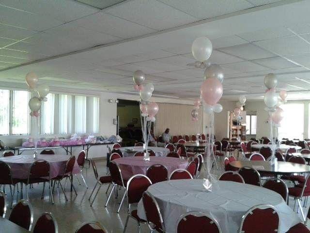 Tmx Fb Img 1556717294407 51 1001305 1557927456 Baltimore, Maryland wedding planner