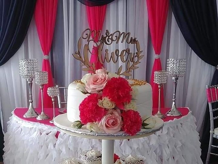 Tmx Img 20181105 172524 836 51 1001305 Baltimore, Maryland wedding planner