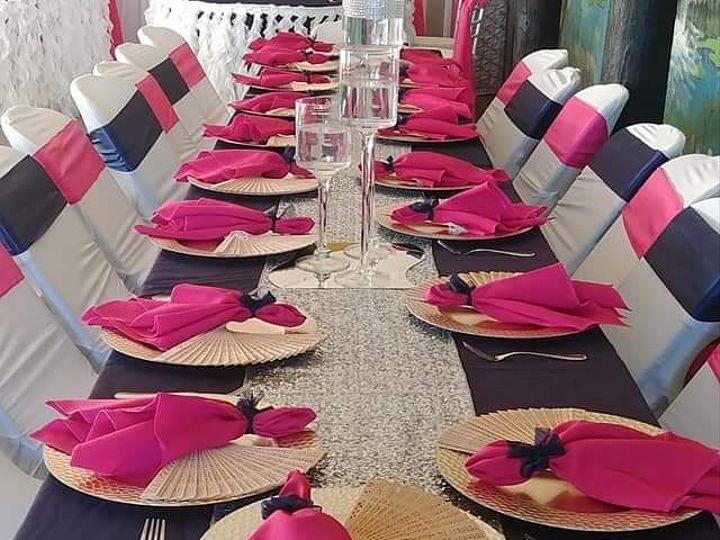 Tmx Img 20181105 172604 479 51 1001305 Baltimore, Maryland wedding planner