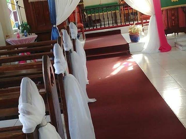 Tmx Img 20181105 172620 125 51 1001305 Baltimore, Maryland wedding planner