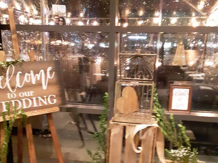 Tmx Img 20181113 115052 898 51 1001305 V1 Baltimore, Maryland wedding planner