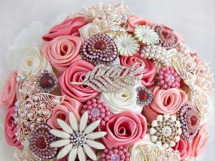 Tmx Img 20181206 233615 391 51 1001305 V1 Baltimore, Maryland wedding planner