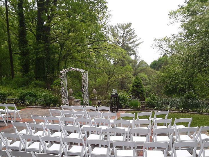 Tmx Img 20190505 121824 956 51 1001305 1557927461 Baltimore, Maryland wedding planner