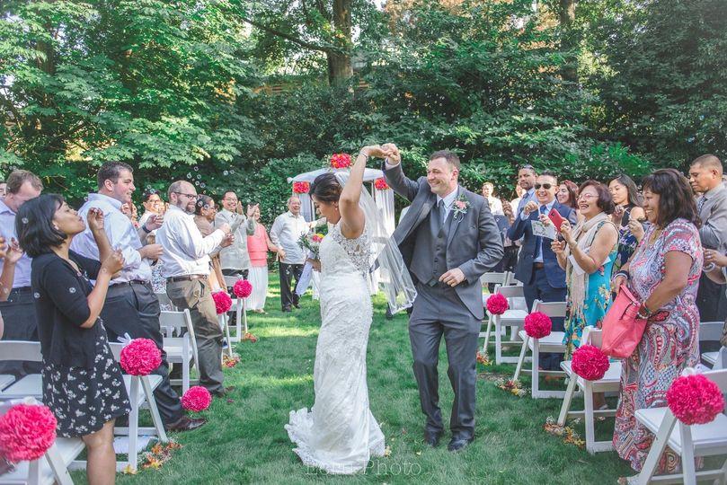 1b83bf13d00b50f7 2017 07 15 Powers Wedding 1320