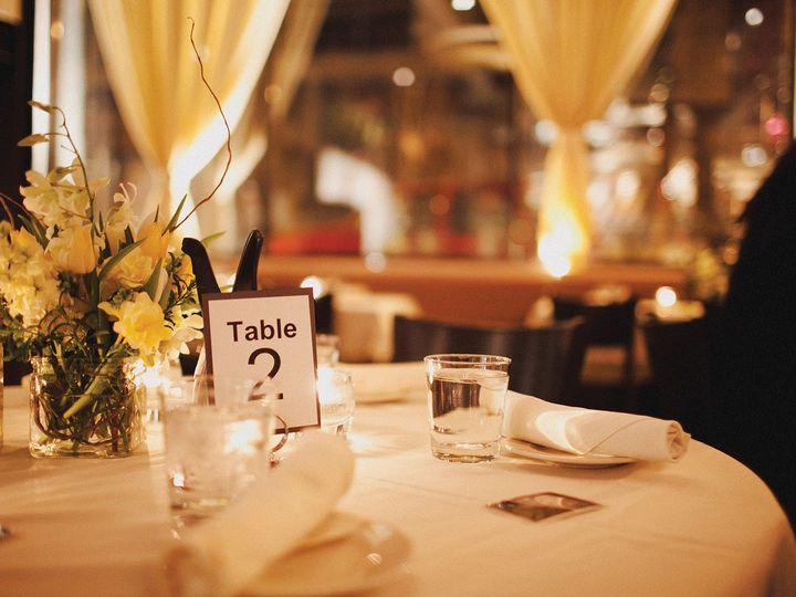 Tmx 1444842935106 Fs Catering Side2 Seattle, WA wedding venue