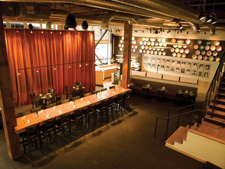 Tmx 1444842945562 Fs Restaurant Main Seattle, WA wedding venue