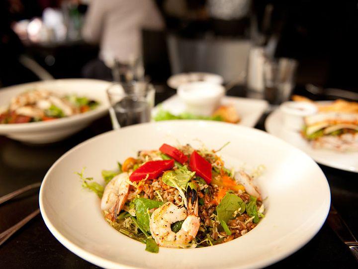 Tmx 1444843930026 Fs Restaurant Side3 Seattle, WA wedding venue