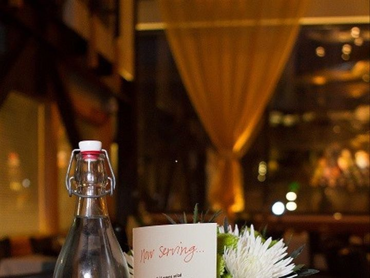 Tmx 1445030816940 Table Setting 2 Seattle, WA wedding venue