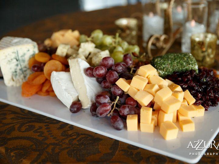 Tmx 1506619984406 Cheese Board Seattle, WA wedding venue